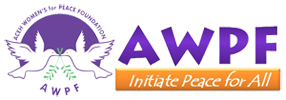 AWPF | Aceh Women's for Peace Foundation Website